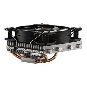 Be Quiet! BK002 Shadow Rock LP Heatsink & Fan, Intel & AMD Sockets